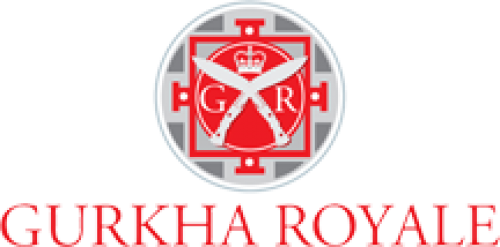 Gurkha Royale
